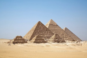 01.Great-Pyramid-of-Giza.01