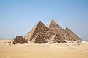 01.Great-Pyramid-of-Giza.01