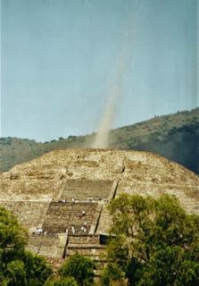 03 - Mexico