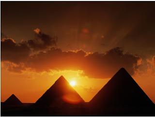 09 - pyramid