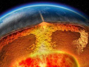 agitated_magma_plume_rising