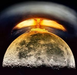 test nucleari luna