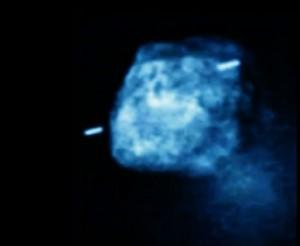 ufo-cometa-ison339-Aug.-31-15.12-300x246