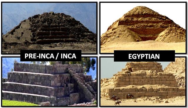02 inca-egyptian-pyramids