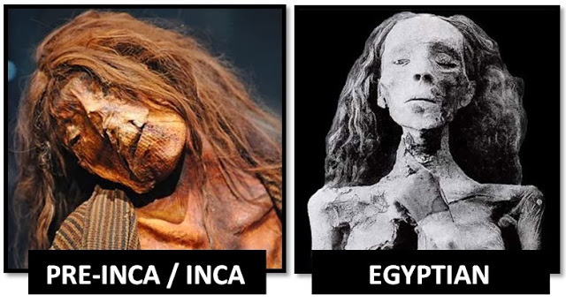 03 Egyptian inca-mummies