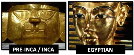 05Egyptian-inca-gold-masks