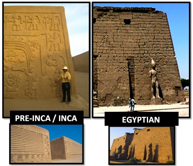 13Egyptian-inca-inward-slanting-buildings