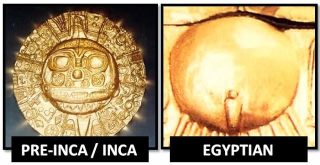 Il Segreto Degli Incas Online 1080p