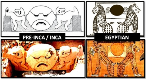 15egyptian-inca-parallel-solar-symbols