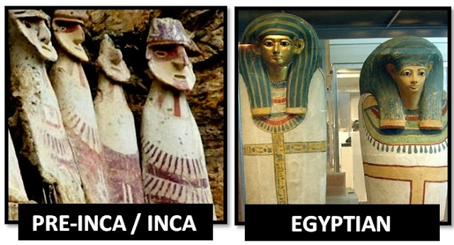 20Egyptian-inca-anthro-coffins
