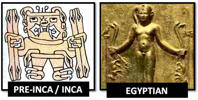 20Egyptian-inca-staff-god