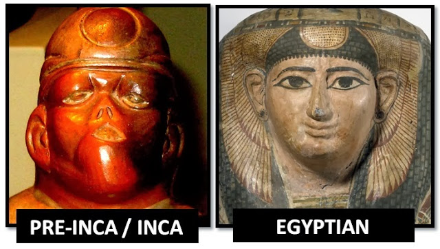 21Egyptian-inca-third-eye-circle
