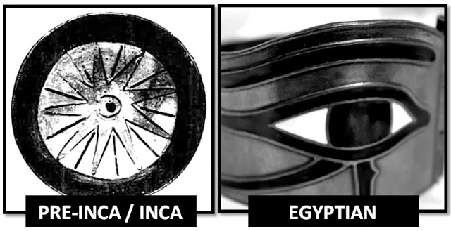 23Egyptian-inca-third-eye-suns