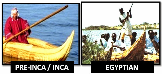 25Egyptian-inca-reed-boats