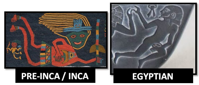 26Egyptian-inca-floating-gods