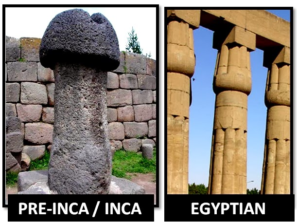 27Egyptian-inca-phallic-symbols
