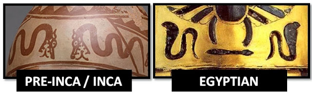 30Egyptian-inca-symmetrical-serpents