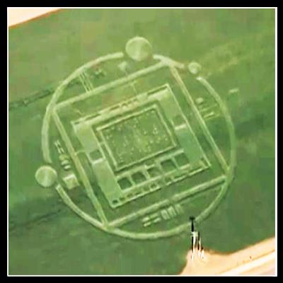 computer-chip-crop-circle