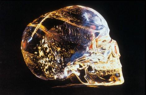 craneos_cristal06_01