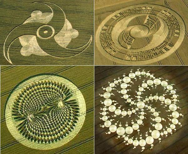 crop-circles2