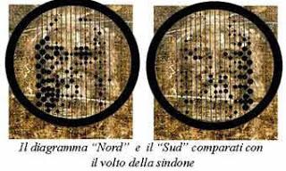 volto_sindone_crop_5ago10.pdf