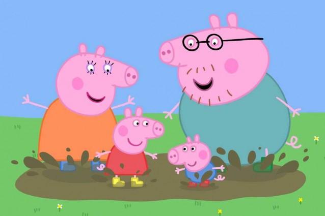 Peppa-Pig-j-638x425