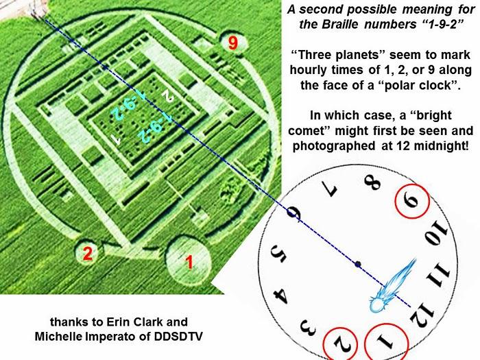 9c8b7-08salinascaliforniacropcircledecoded